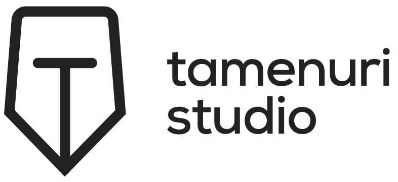 Tamenuri Studio